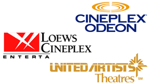 loews-cineplex-united-artist-theatres-cineplex-odeon