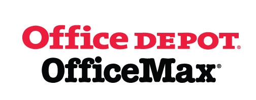 Office Depot/OfficeMax