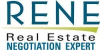 Real Estate Negotiation Expert / RENE