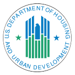 us-department-of-housing