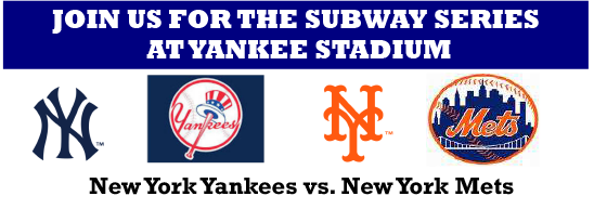 Yankees-v-Mets-July_22_18